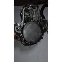 Motor SUZUKI RMZ 450, r.v. 2011