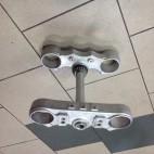 Brýle KTM