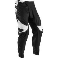 motokrosové kalhoty THOR Prime Fit Rohl 2018 black/white