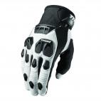 motokrosové rukavice THOR Defend Glove 2018 blk/wht
